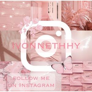 this is my instagram account follow me let…